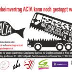 ACTA3-Busreise_Linz-Wien