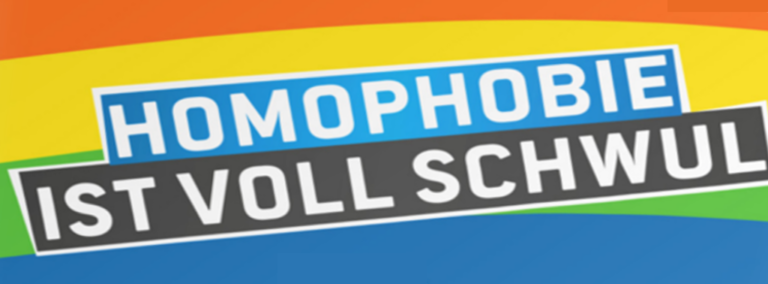 Homepage_Homophobie