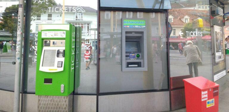 Euronetbankomat_Rondeau_Jakominiplatz_Beitrag