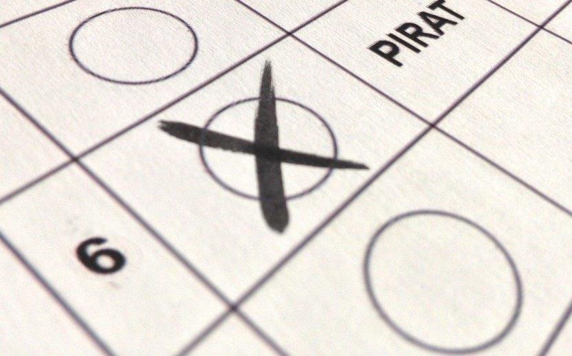 neuwahlen_piraten
